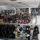 Hargroves Cycles Swindon Photo 1